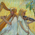 Donna Schuster - The Concert