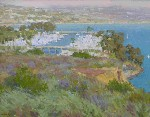 Gregory Hull - Dana Point Harbor
