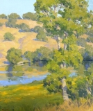 Gregory Hull - California Spring