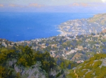 Gregory Hull - Laguna Beach