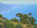 Gregory Hull - Laguna View